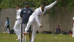 INDw vs ENGw: एकमात्र टेस्ट में इंग्लैंड का सामना करने को तैयार टीम इंडिया