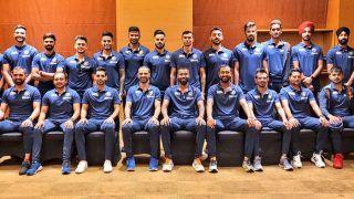 Ind vs SL: Chetan Sakariya, Varun Chakravarthy And Suryakumar Yadav; Sanjay Manjrekar Picks Players to Watch Out For
