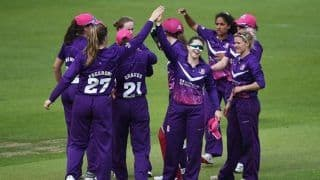 THU vs LIG Dream11 Team Prediction, Fantasy Tips England Women's ODD: Captain, Vice-captain - Thunder vs Lightning, Playing 11s, Team News of Match 12 From Boughton Hall CC Ground at 3 PM IST June 6 Sunday