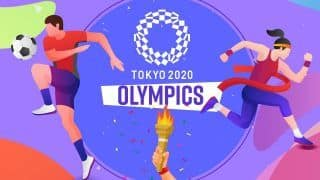 Tokyo Olympics 2020: All You Need to Know | Schedule, Games, Qualified Indian Athletes