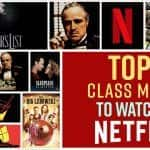 Are You a Fan of Classic English Films? Here's a List of Top 5 Classic Movies to Watch On Netflix India