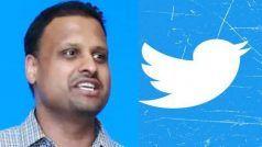 गाजियाबाद पुलिस ने ट्विटर इंडिया के एमडी को भेजा दूसरा नोटिस, पेश नहीं होने पर चलेगा मुकदमा