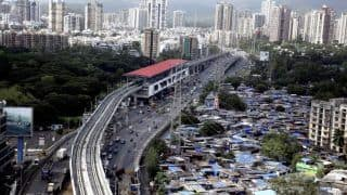 Maharashtra Lockdown: Restrictions in Pune, Other Districts Will Not Be Lifted Anytime Soon, Confirms Ajit Pawar