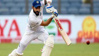 5 दिन के एक मैच से नहीं पता चलेगा कि टीम के रूप में हम कैसे हैं: Virat Kohli