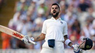 IND vs NZ, ICC World Test Championship Final 2021: विराट कोहली ने रच डाला इतिहास, ICC के सभी ईवेंट का फाइनल खेलने वाले दुनिया के एकमात्र क्रिकेटर