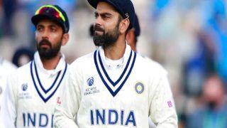 IND vs NZ, World Test Championship Final 2021: टेस्ट टीम में होगा बदलाव, Virat Kohli बोले- कुछ खिलाड़ी रन बनाने का जज्बा ही नहीं दिखा रहे