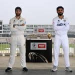 India vs New Zealand Live Streaming Cricket WTC Final, Day 3 Southampton: When And Where to Watch IND vs NZ WTC Final Live Stream Cricket Online And on TV