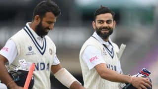 India vs new zealand wtc 2021 deep dasgupta believes draw is not too negative for india 4759891
