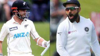 IND vs NZ, Live Streaming, WTC 2021 Final: जानें किस चैनल पर होगा प्रसारण, भारत में मैच शुरू होने का वक्त ?