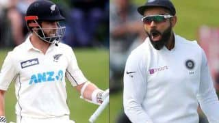 WTC Final: Here's How Much Prize Money India, New Zealand Won