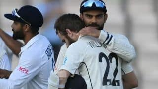 Kane Williamson ने Virat Kohli से अपनी दोस्ती को लेकर खुलकर रखी अपनी बात, 2008 में हुई थी पहली मुलाकात