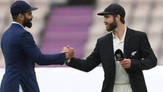 Kamran akmal believes playing with two spinner was wrong decision of virat kohli in seaming condition wtc 2021 india vs new zealand 4773478