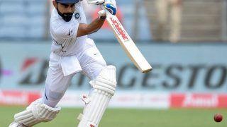 Virat Kohli Makes Big Statement Ahead Of WTC Final Against New Zealand