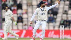 WTC 2021: आकाश चोपड़ा की माने तो ये मैच तेजी से भारत के पक्ष में जा सकता है, बताई ये वजह