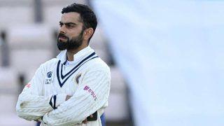 Virat Kohli Values Test Cricket, Says Sanjay Bangar