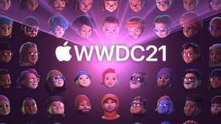 WWDC Event 2021: How to Watch Live Streaming in India and What to Expect From Apple Event 2021?