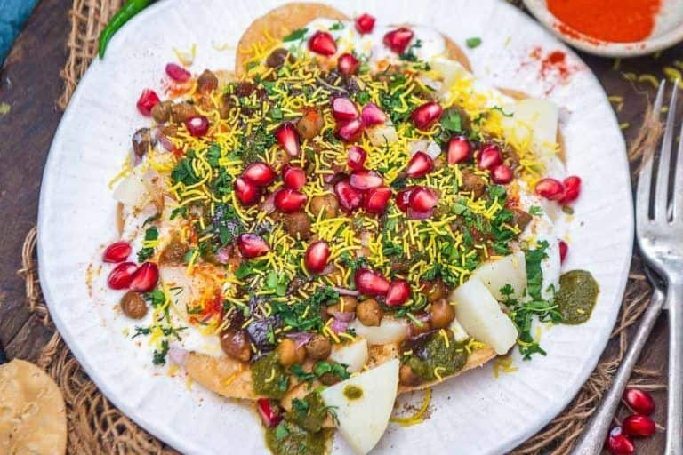 Weight Loss Tips For Chaat Lovers: Kinds of Chaats You Can Eat While Trying to Shed Kilos