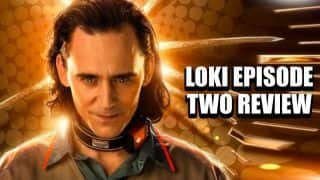 Loki Episode Two Review: Mystery Is Getting Deeper And Bigger, You Must Not Miss It