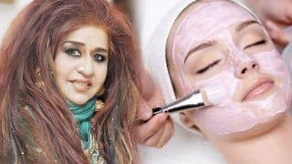 Be Ready For Monsoon With These Skincare Tips by Shahnaz Husain