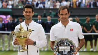 Wimbledon 2021: Schedule, Seedings, Draw, When And Where to Watch - All You Need to Know