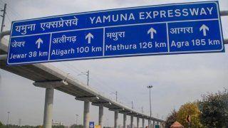 YEIDA: यीडा में 16,523.83 करोड़ रुपए का निवेश से लगेंगी 1564 फैक्ट्रियां