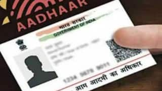 Bizarre! UP Priest Asked to Produce God's Aadhaar Card to Sell Wheat Grown on Temple Land