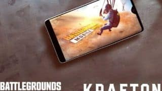 Battlegrounds Mobile India: इन स्मार्टफोन को सपोर्ट नहीं करेगा PUBG का नया अवतार!