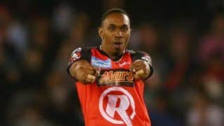 Cricket west indies ready to change cpl schedule on bccis request 4749627