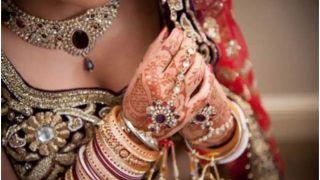 Suhagraat Ka Sach: धूमधाम से हुई शादी, सुहागरात पर दूल्हे को पता चली ऐसी बात...सुन जमाने के होश फाख्ता हो गए