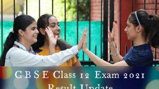 CBSE Secretary's Big Statement on CBSE Class 12 Board Results. Details Here