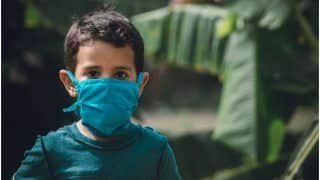 CoronaVirus Third wave Alert: रहें सतर्क, अक्टूबर में कोरोना फिर मचा सकता है कोहराम, बच्चों को ज्यादा खतरा