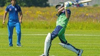 SKI vs SOC Dream11 Team Prediction, Fantasy Cricket Tips, ECS T10 Malta Quarterfinal: Captain, Vice-captain, Probable Playing XIs For Super Kings vs Southern Crusaders, 4:30 PM IST, June 25
