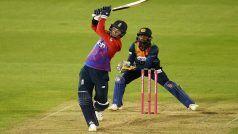 England vs Sri Lanka, 2nd T20I: इंग्लैंड ने टी20 सीरीज पर जमाया कब्जा