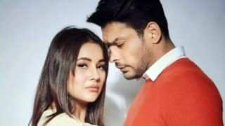 RIP Sidharth Shukla: SidNaaz Trends As Heartbroken Fans Ask 'Will We Never Watch Them Together Again?'