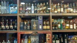 New Excise Policy For Delhi: दिल्ली की नई आबकारी नीति में शराब ब्रांडों के लिए बिक्री मानदंडों की सिफारिश