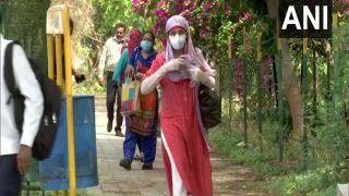 Gujarat Unlock: लॉकडाउन से मिली छूट तो अनलॉक हुआ गुजरात, बाजार-ऑफिस में फिर से लौटी रौनक