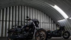 Harley Davidson Bike Launch: 13 जुलाई को लॉन्च होगी हार्ले की शानदार बाइक, 1250cc का होगा इंजन