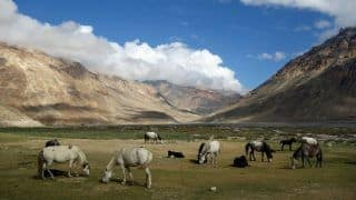 As Himachal Pradesh Unlocks, 5 Hidden Gems in The State to Explore We Bet You Didn't Know About
