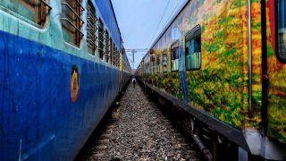 Indian Railways/IRCTC: यात्रियों की सुविधा के लिए रेलवे ने शुरू की हैं कुछ स्पेशल ट्रेनें, जानिए डिटेल्स