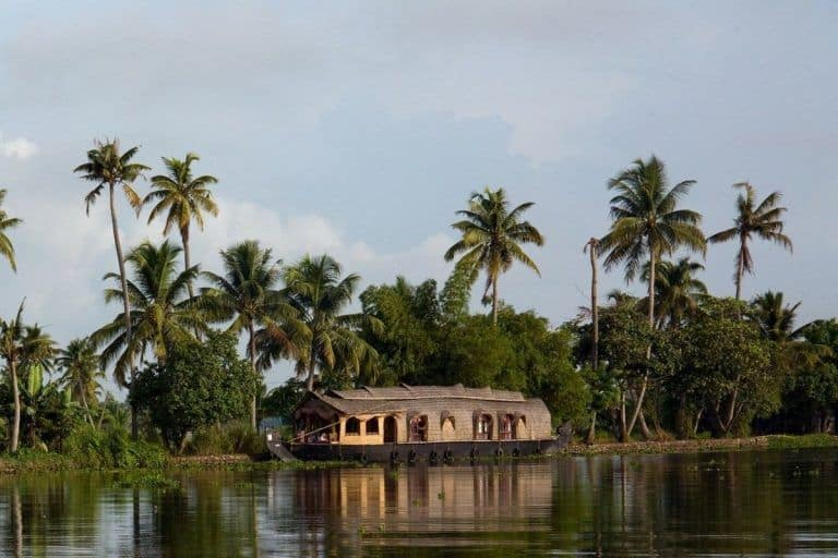 Kerala Travel Update: No RT-PCR Test Report Required For Fully Vaccinated Tourists