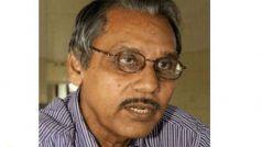मशहूर मलयालम गीतकार  Poovachal Khader का कोविड से निधन