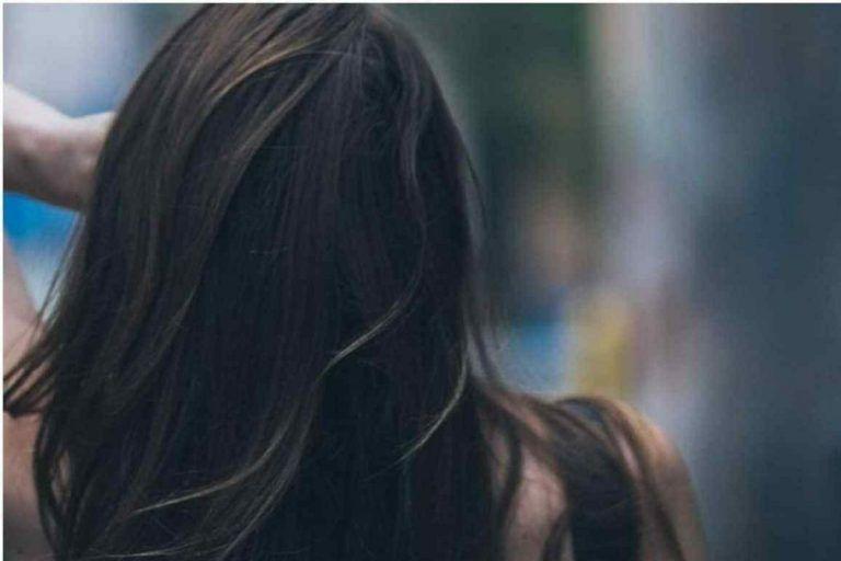 Hair Care Routine : कोरियन महिला अशी घेतात केसांची काळजी; तुम्हीही वापरून पाहा ट्रिक