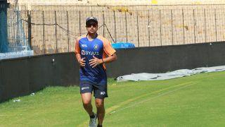 Kuldeep yadav hopes to be selected for indias tour of sri lanka 4719870