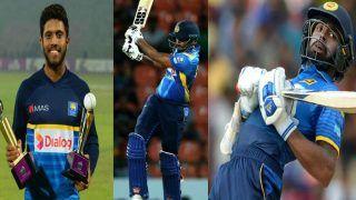 भारत के खिलाफ भी नहीं खेल पाएंगे इंग्लैंड में बायो बबल तोड़ने वाले श्रीलंकाई क्रिकेटर, लगेगा बैन