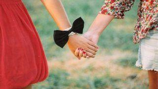 Friendship Day 2021: दोस्ती में कभी भूलकर भी ना करें ये गलतियां, पड़ सकती है दरार