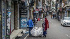 Maharashtra Unlock: कम कोरोना केस वाले जिलों में अब रात 8 बजे तक खुलेंगी दुकानें, जानें क्या बोले उद्धव ठाकरे