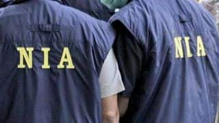 Jammu And Kashmir: NIA Raids 16 Locations in 'ISIS-Voice of Hind', Bathindi IED Recovery Cases