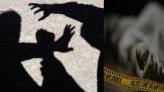 Mumbai: पति को पत्नी के अवैध रिश्तों का पता चला तो महिला ने प्रेमी संग मिलकर उठाया ये खौफनाक कदम