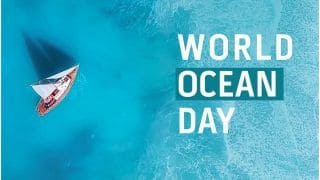 World Oceans Day 2021: History, Importance And Significance of This Day