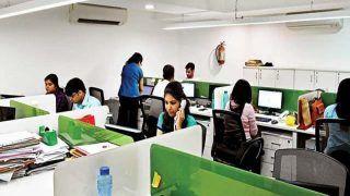 CoronaVirus In India: सरकारी कार्यालयों में कर्मचारियों के लिए नए दिशानिर्देश जारी, जानिए ऑफिस में क्या करें-क्या ना करें...